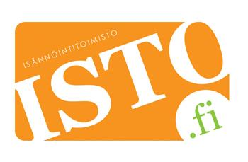 ISTO Group logo